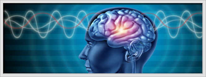 neurofeedback-for-adhd-center